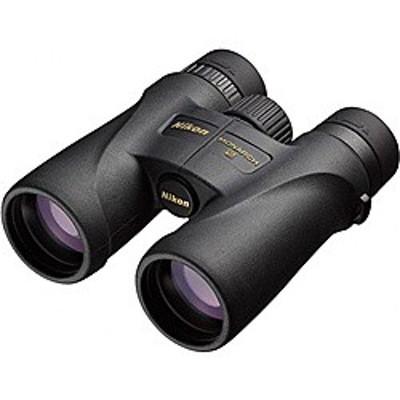 Nikon [MONA58X42] 双眼鏡 MONARCH 5 8x42