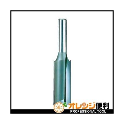 大見工業 大日商 木工ビット 超硬ストレート6×6(1P) S661P 【356-1941】