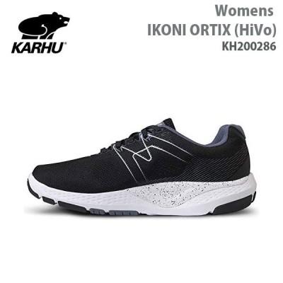 カルフ レディース スニーカー Womens IKONI ORTIX (HiVo) D KH200286