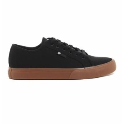 DC Shoes ディーシーシューズ MANUAL W