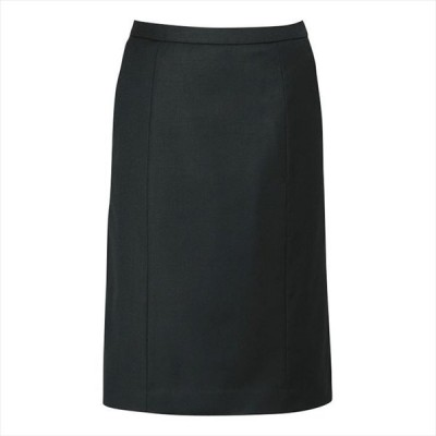 セミタイトスカート EAS652(ネイビー)EAS652(ネイビー)15号(24-8166-00-06)【カーシーカシマ】[1個]【1単位】
