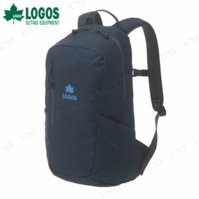 【取寄品】 LOGOS(ロゴス) サーマウント17 MBP(ネイビー) アウトドア用品 キャンプ用品 レジャー用品 アウトドアバッグ リュックサック