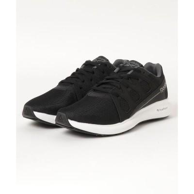 スニーカー リーボック ドリフティウム 2.0 [Reebok Driftium 2.0 Shoes]