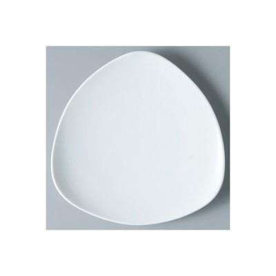 小皿 TR 12cm浅皿/12.2×2.4cm/業務用/新品