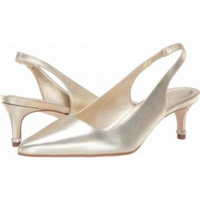 リリーピュリッツァー Lilly Pulitzer レディース パンプス シューズ・靴 Erin Slingback Pump