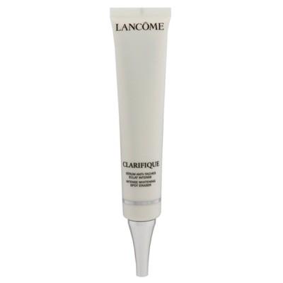 ランコム クラリフィック ホワイト セラム 50ml LANCOME 化粧品 CLARIFIQUE SERUM