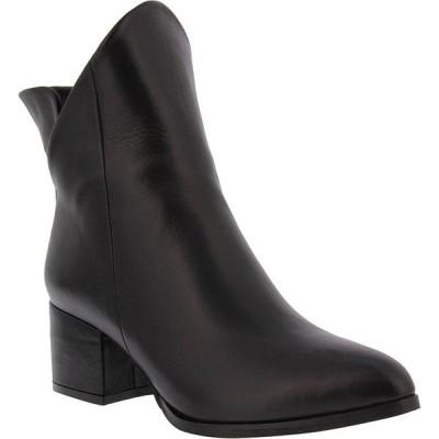 スプリングステップ レディース ブーツ・レインブーツ シューズ Priscila Ankle Boot