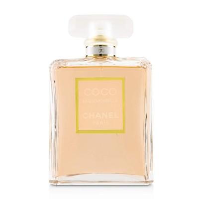 シャネル 香水 Chanel ココ マドモアゼル EDP SP 200ml 誕生日プレゼント
