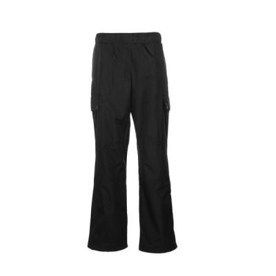 リーボック レディース カジュアルパンツ ボトムス CL V Trail Track Pants