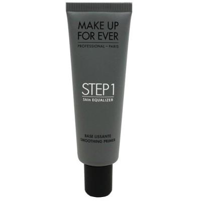 メイクアップ フォーエバー MAKEUP FOR EVER ステップ1 スキンイコライザー #27402 スムージング 30ml 化粧品 コスメ STEP1