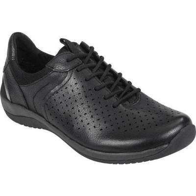 アース レディース スニーカー シューズ Kepler Sneaker