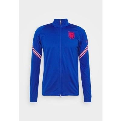 ナイキ メンズ スポーツ用品 ENGLAND DRY - National team wear - sport royal/challenge red