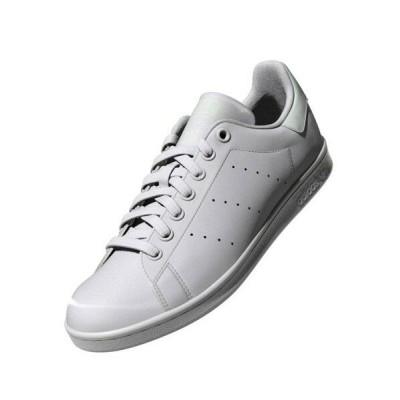 BEAUTY&YOUTH UNITED ARROWS/ビューティ&ユース ユナイテッドアローズ <adidas Originals(アディダス)>∴STAN SMITH スタンスミス/WHITE×MINT WHITE 25cm