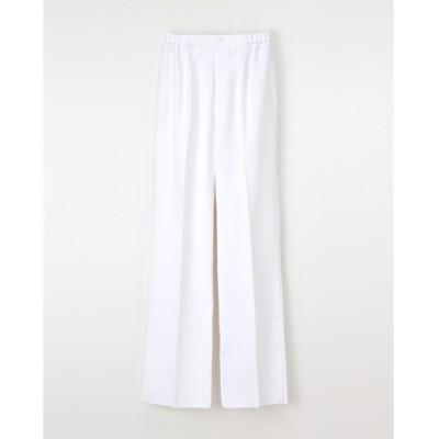 (EH-3773)【ナガイレーベン】パンツ ナースウェア・白衣・介護ウェア