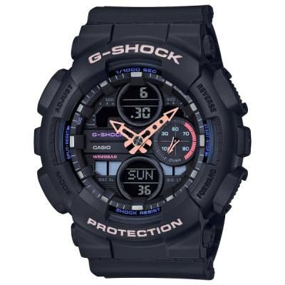 13日0時〜!店内ポイント最大36倍!Gショック G-SHOCK 腕時計 メンズ GMA-S140-1AJR ジーショック
