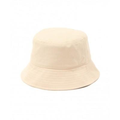 GLOBAL WORK / 洗える抗菌バケットハット/926685 WOMEN 帽子 > ハット