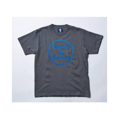 District de Provence Tee / Tシャツ (six-yard-box シックスヤードボックス)