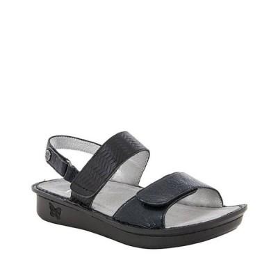 アレグリア レディース サンダル シューズ Verona Sandals