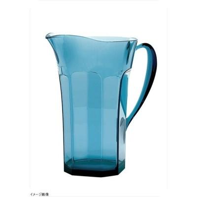 グッチーニ ピッチャー 2906.0081 ブルー