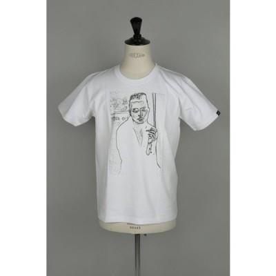 【50%OFF】KATE T-shirt(1711120) Applebum(アップルバム)