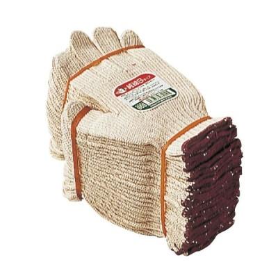 おたふく手袋 おたふく綿Sサイズ 655