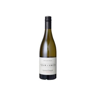 ■ ショウ アンド スミス レンズウッド ヴィンヤード シャルドネ 2017 ( オーストラリアワイン 白ワイン ワイン )