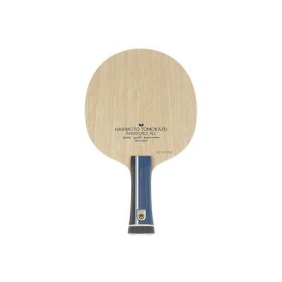 バタフライ(Butterfly) 卓球ラケット 張本智和 インナーフォース ALC 36991 (メンズ、レディース、キッズ)