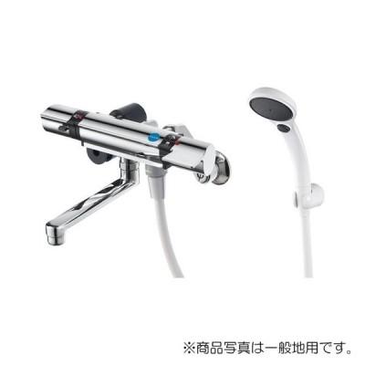 SANEI サーモシャワー混合栓 寒冷地用 【品番:SK18121CT2K-13】
