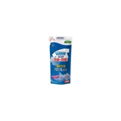 デオラフレッシュ 液体 つめかえ用 N1141 ( 540ml )/ デオラフレッシュ ( 部屋干し )