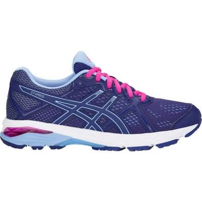 アシックス Asics レディース ランニング・ウォーキング シューズ・靴 GT-Xpress Running Shoes Blue/Blue