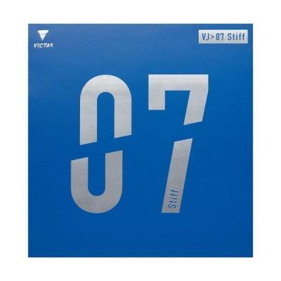 VJ>07 Stiff