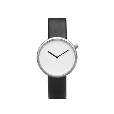 ピーオーエス POS ブルブル BULBUL Ore O02 ユニセックス 腕時計 BLB020015