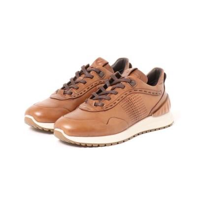 ECCO / ASTIR Shoe MEN シューズ > スニーカー