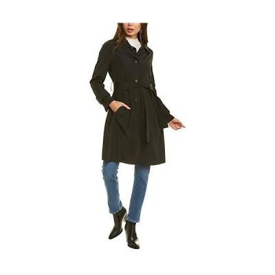 レディース ファッション  ESCADA Mubata Jacket