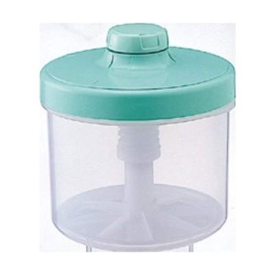 リス『簡易漬物容器』 ハイペット E-30 グリーン