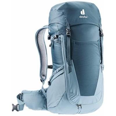 ドイター 登山リュックザック フューチュラ 26 メンズ アークティックスレートブルー並