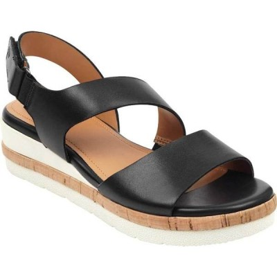 イージースピリット レディース サンダル シューズ EVOLVE Kea Ankle Strap Sandal