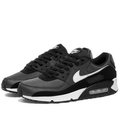 ナイキ/NIKE メンズ シューズ スニーカー Nike Air Max 90 #CN8490-002