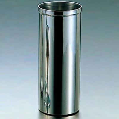 佐野製作所 フラワーポット 花瓶 MR-125