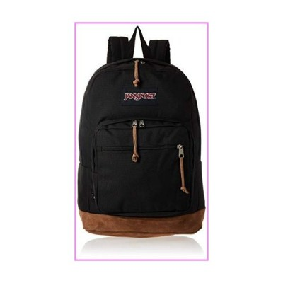 【送料無料】JanSport Right Pack Backpack【並行輸入品】