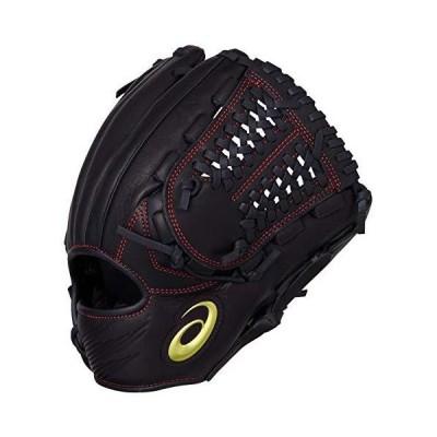 アシックス(ASICS) 野球 NEOREVIVE MLT ネオリバイブMLT LH(右投げ用) RH(左投げ用) 軟式グラブ投手・内野手兼用 サイズ6