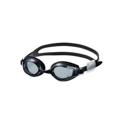 【水泳ゴーグル】SWANS(スワンズ) ジュニアスイムグラス(スイミングゴーグル)SJ24N【750】
