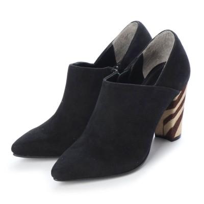 シューズラウンジ shoes lounge ブーツ