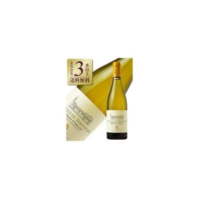 白ワイン イタリア マシャレッリ カステッロ ディ セミヴィーコリ トレッビアーノ ダブルッツォ 2013 750ml wine