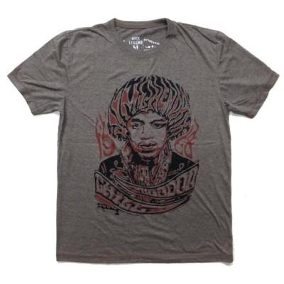 バンド(ロック)Tシャツ ■■ SMLサイズ RL ★★