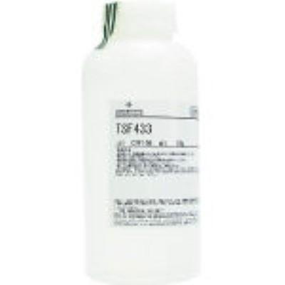 モメンティブ [TSF433-1] 耐熱用シリコーンオイル TSF4331