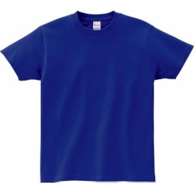 ヘビーウェイトTシャツ 杢グレー 100 00085CA