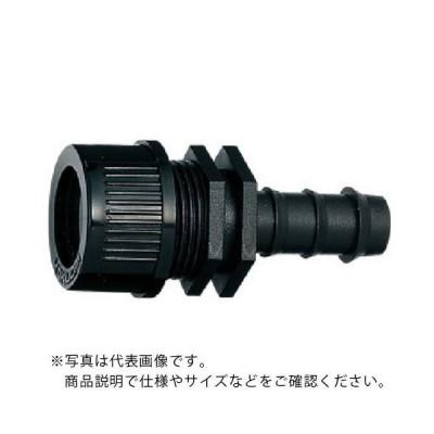 カクダイ プラグ ( 054-005 ) (メーカー取寄)