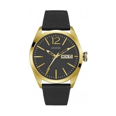 腕時計 ゲス GUESS W0658G5 Guess Vertigo W0658G5 Mens Quartz Watch