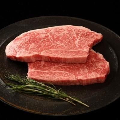 神戸ビーフ モモステーキ 450g 牛脂付 神戸牛 牛肉 和牛 国産 冷凍